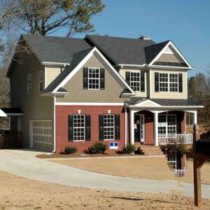 Architectural Drafting Service in Dover New Hampshire
